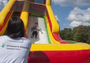 Cleveland_Clinic_Pediatric_Oncology_Picnic008_500