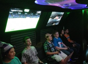 Limo-Game-Bus-1