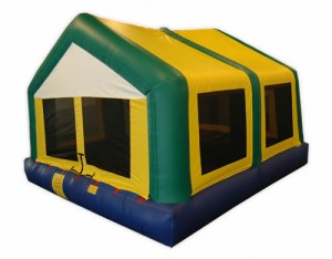 mega_bounce_house